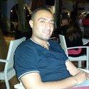 Saifeddine Hammoudi