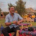 Mouhamed Ben Ali