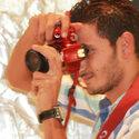 حسام بن أبراهيم
