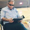 Amr Solyman