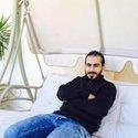 Mohammed El-Mahdi