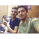 Fayssal Ourezzouq