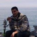 Alaaedin Khashouk