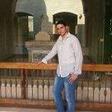 Talal Al-Tabaa
