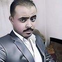 Abdo Belal