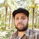 Charaf Eddine Arab