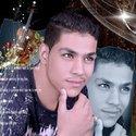 Ekrami Abed Rabbo