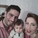 Bilel Charfi