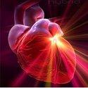 Cardiologist Amaliia