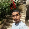 Ibrahim Abuezz