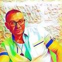 Ra'afat Aroury