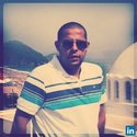 Amine Eddine Cherif