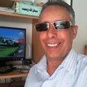 Mohamed Sassi
