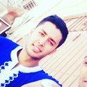 Redwan Chebout