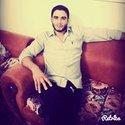 محمد فرج