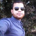 Ahmed Hamshry