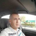 Nour Eddine El Mouden