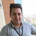 Hossam Panorama