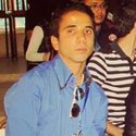 Wassim Ben Salah
