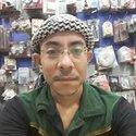 Younes Bouali