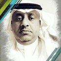 Mohammed Alsohimi