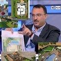 Eng-Ahmed Salah