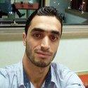 Mohamed Zidan