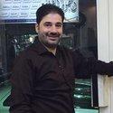 Abdulsalam Salas