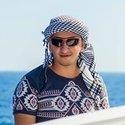 Ahmed Gabbary