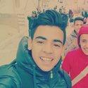 Hamza Naibi