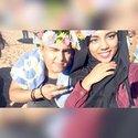 Soukaina El Idrissi
