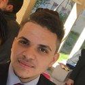 Ibrahim AlRubaiee