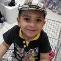 Hatem Mohamed