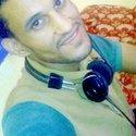 Hassanali Mahmood