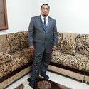 خالد الصراح