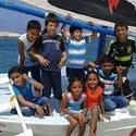 Abeer Mahmoud
