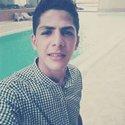 Ahmed BassiOny