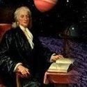 Ishak Newton