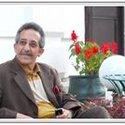 Hassan Barrak