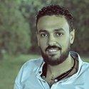 Waleed Gamal