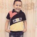 Shaban Mahmoud