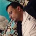 محمد بو عبد الجواد