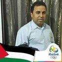 Abu Mohammed Erhim