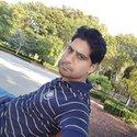 Ahmed Hasan