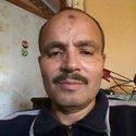 Fakhry Abdo