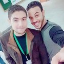 Abdelrahman Khaled