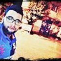 Mohamed I-ros