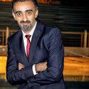 Mohammed Saiyd