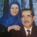 Emad Najim