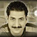 Hisham H